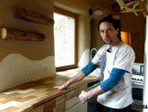 Inspirace pro Vyroba kuchyně