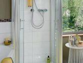 Znamenitý Obrázky Nápady z Bauhaus Koupelny