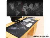 Bájecný Fotografií Nápad z Podložka Na Psací Stůl