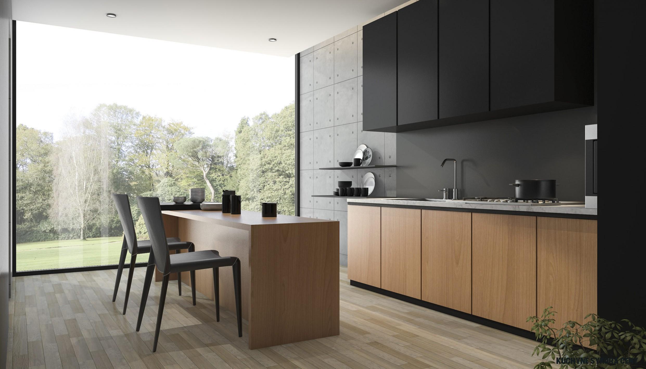 Ktoré kuchyne sú najlepšie? IKEA, Decodom alebo Sýkora