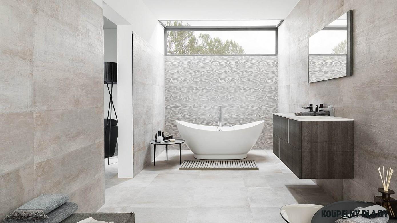Koupelny - Los Kachlos  koupelny a dlažby