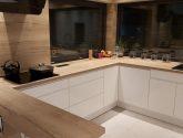 Nejnovejší Obrázek Ideas z Kuchyne Interiery