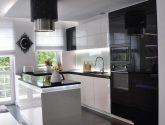 Nejnovejší Obrázek Nápady z Kuchyne Interiery