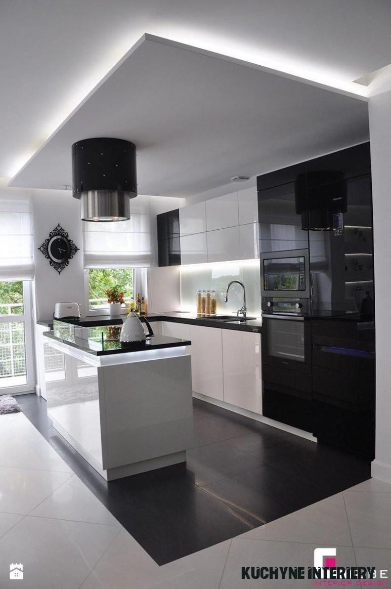 Discover Fabulous Kitchen Ideas #kitchenideastobehealthy