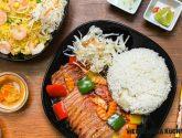 Nejvíce pro Vietnamska Kuchyne Brno