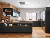 Skvelý Fotky Nápady z Kuchyne Interiery