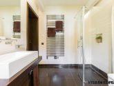 12 Galerie Inspirace z Vybaveni Koupelny