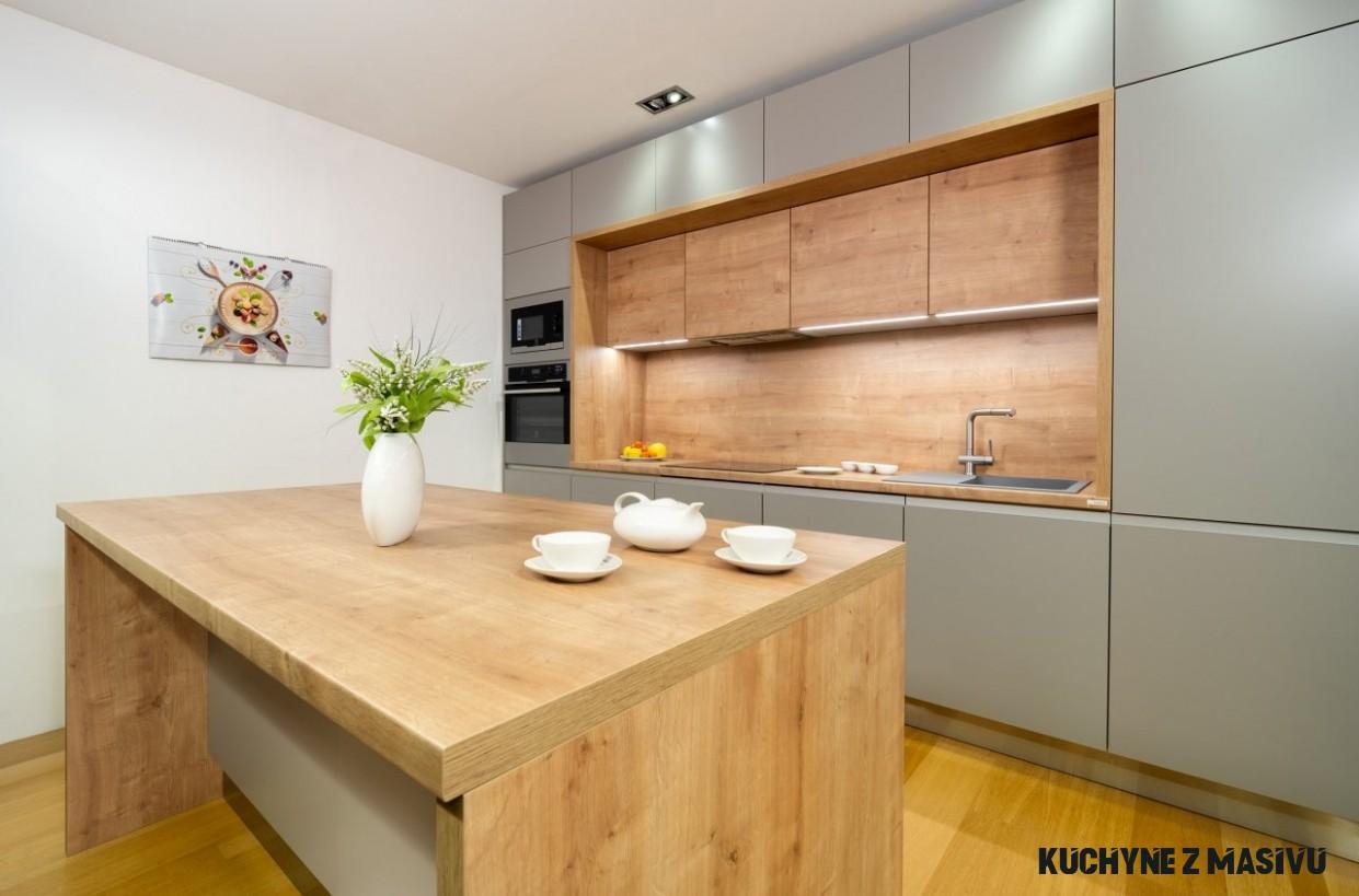19 Nejlépe Obrázek z Kuchyně Z Masivu
