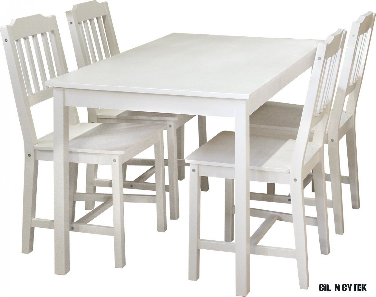 Idea nábytek 16B bílý lak od 16 16 Kč  Zboží.cz