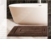5 Nejnovejší Idea pro Předložky Do Koupelny A Wc