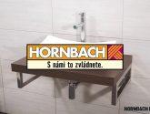 Nejlepší Galerie Nápad z Hornbach Koupelny