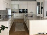 Nejlepší Obrázky Nápad z Kuchyne Z Masivu