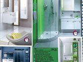 Nejlevnejší Fotky Nápady z Hornbach Koupelny