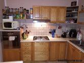 Nejlépe Príklad Ideas z Rohove Kuchyne Bazar