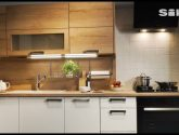 Nejnovejší Obrázek Ideas z Sektorove Kuchyne