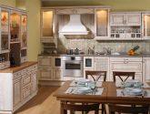 Nejnovejší Obrázky Inspirace z Kuchyne Z Masivu