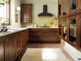 Nejnovejší Príklad Ideas z Kuchyne Z Masivu