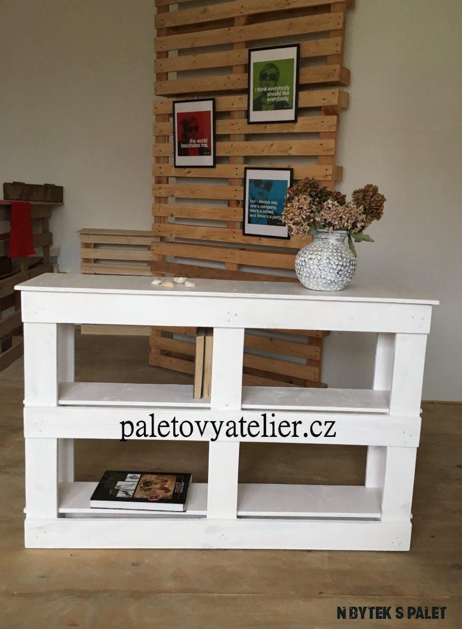 Stylový nábytek z palet  Home decor, Furniture, Decor