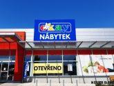Nejvíce Fotka Inspirace z Nábytek Olomouc