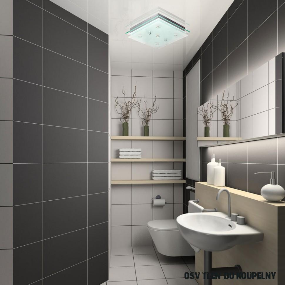 násilí Svléknout se alias osvětlení v koupelně norma Úžeh zrušit