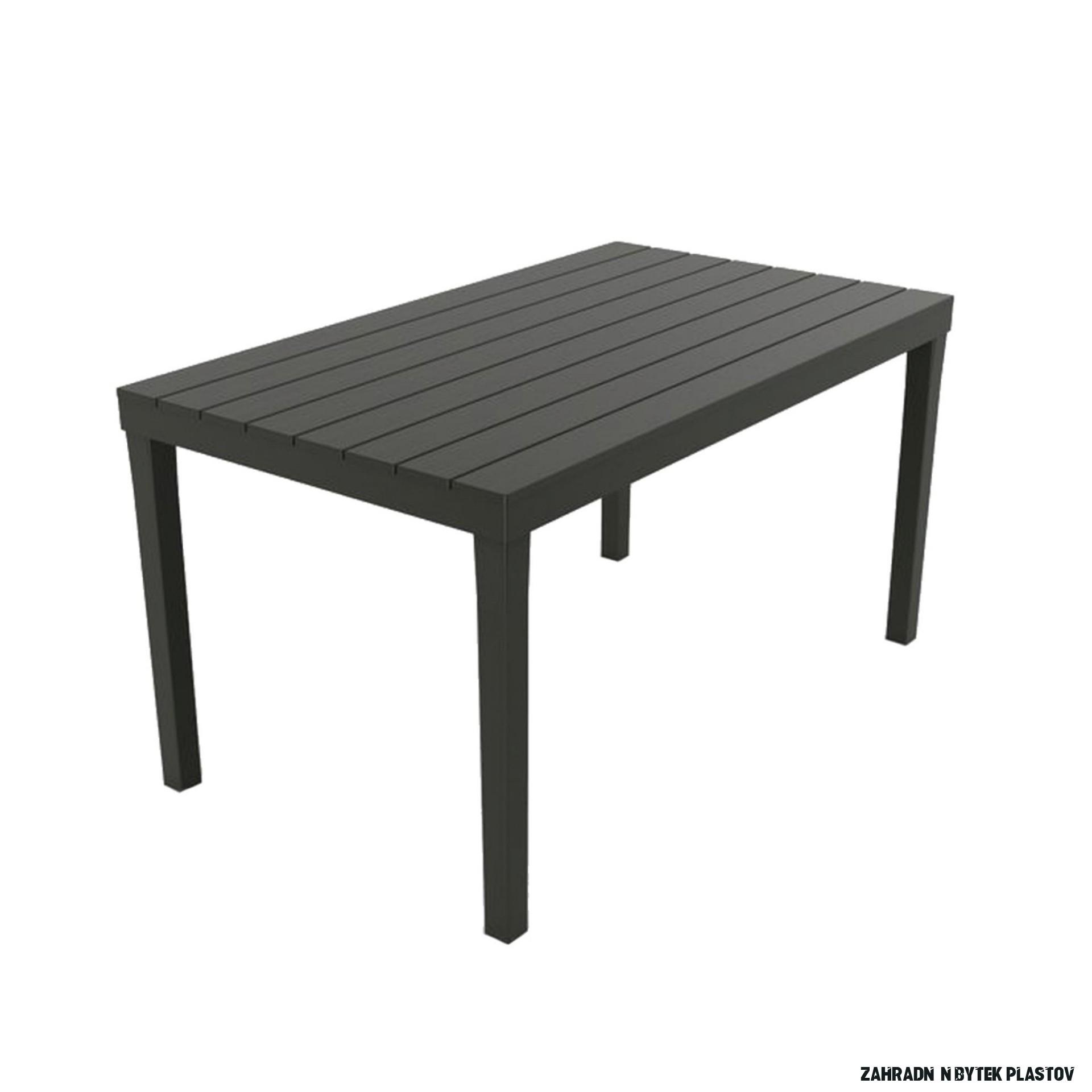 فضيحة تناوب و plastový nábytek na zahradu - isa-coiffureadomicile.com